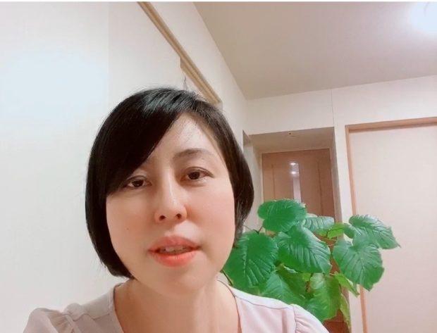 【動画】コロナウイルス緊急事態宣言発令