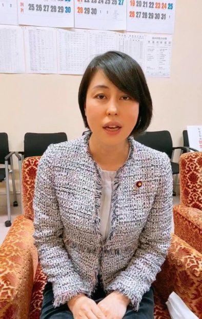 【動画】京都府と京都市が政府に緊急事態宣言の発令を要請しました。