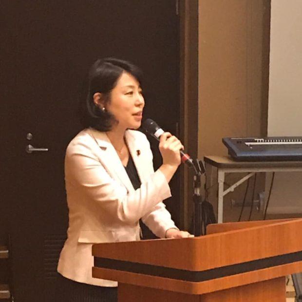 JP労組丹波支部退職者の会総会と懇親会に参加させていただきました
