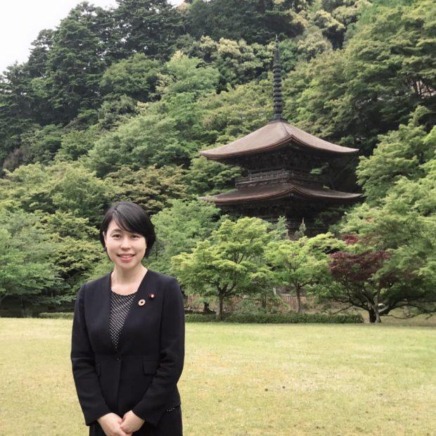 福知山市内で労働組合さんの役員会に参加させていただきました