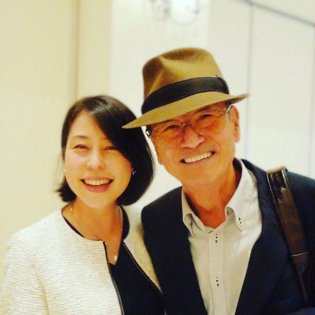谷口雅昭さん感謝の集い