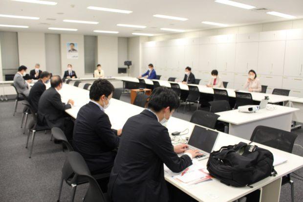 大阪市廃止に反対します。